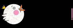 GeoRemindMe seleccionado para Forum Innovact
