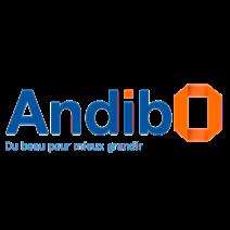Andibo
