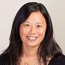 Image of Tina Huang, CTO