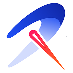 App icon for motum