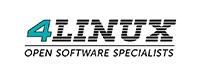 fourLinux