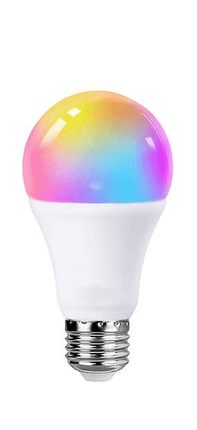 Athom E27 7W Bulb