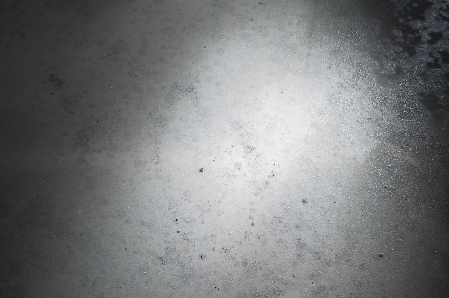 IlGattaRossa - 21 Mar 2015 - Ribalta - 08-DSC_0042