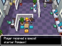 pokemon blaze black 2 nds hack