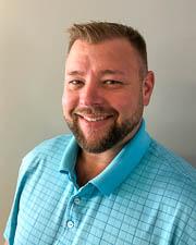 Dan Schmitt, Daytona Beach Estimator