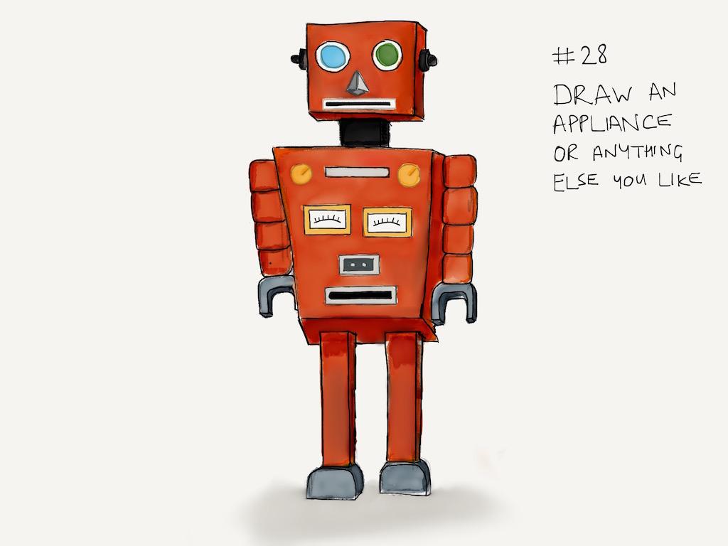 28-draw-an-appliance