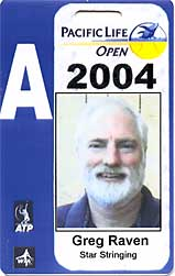 2004 Pacific Life Open