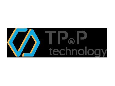 Accruent - Partners -  - TPP Technologies