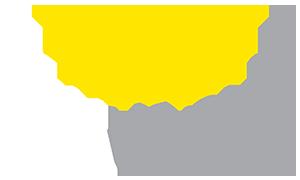 MyVenue Logo
