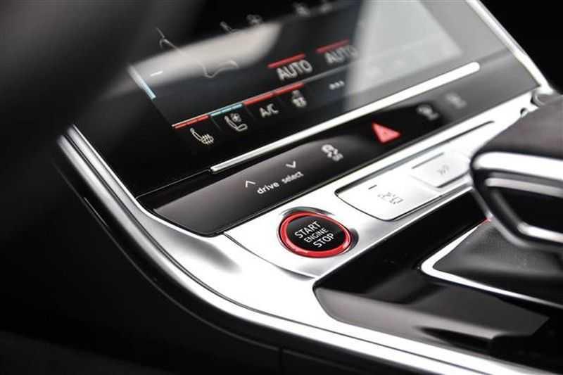 Audi RS6 DYNAMIC PLUS+DESIGNPAKKET+SP.ONDERSTEL NP.238K afbeelding 14