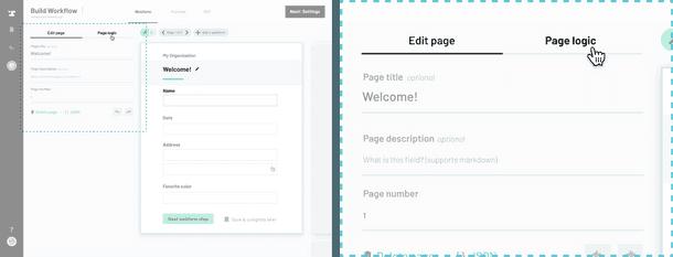 webform page logic 2