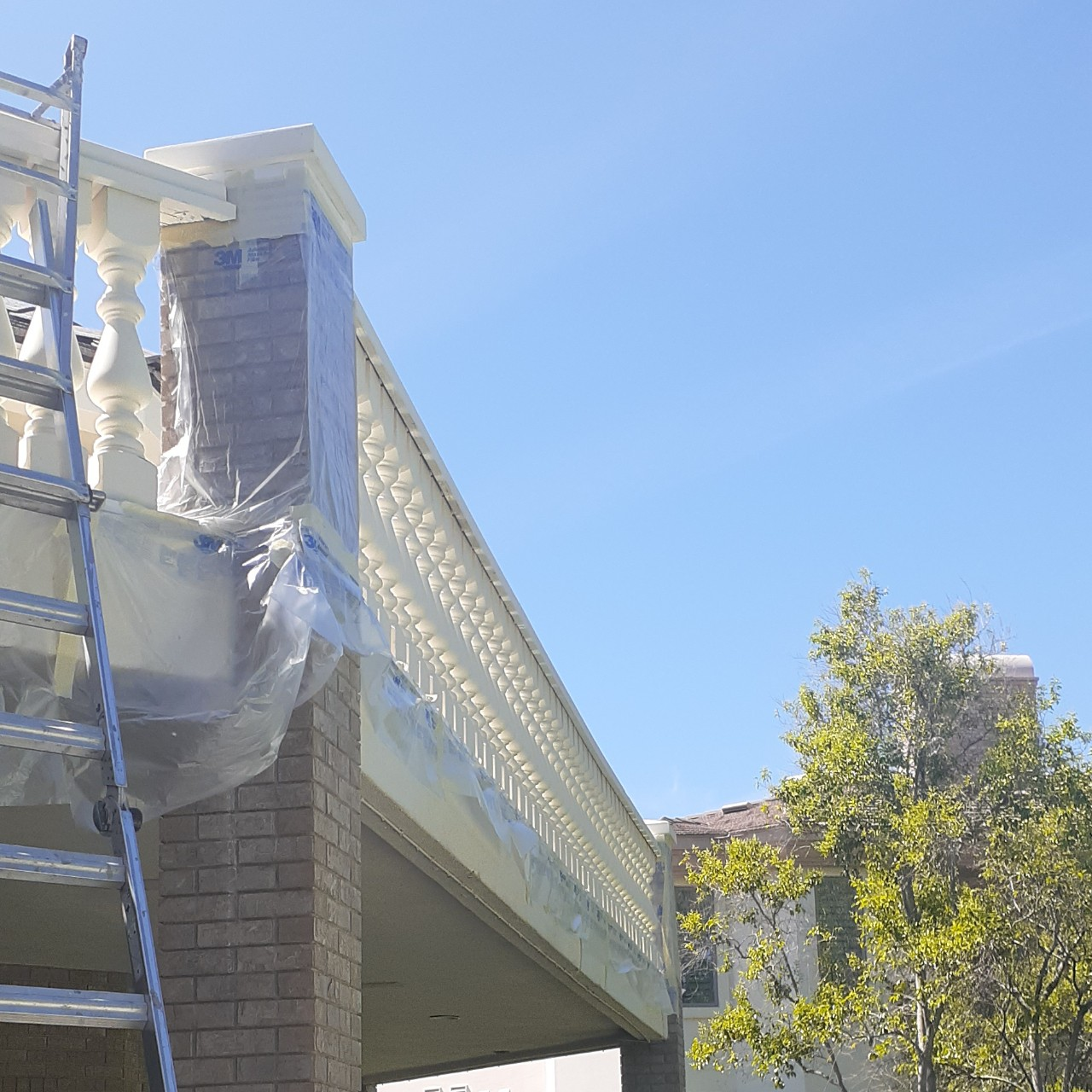concrete-balcony-deck-restoration--fixing-50