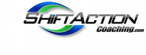 Shift Action Coaching