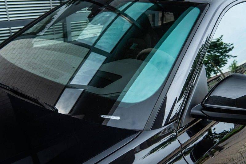 Audi RS Q8 4.0 TFSI Quattro, 600 PK, RS-Dynamic Plus Pakket, Keramiek, Keyless, Stoelventilatie, Pano/Dak, BTW, Nw. Prijs €252K!! afbeelding 18