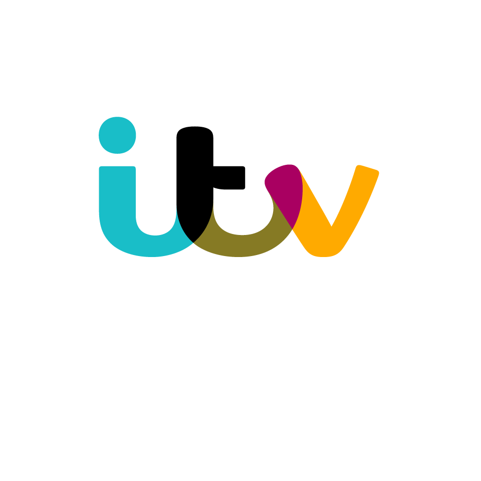 image from ITV Creative Modernisation