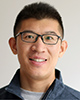 Xiang Jiao, PhD