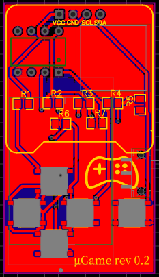 Design A PCB