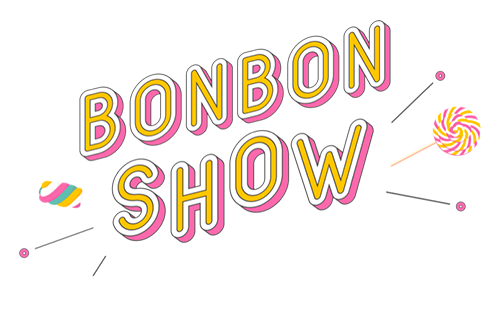 Bonbon Show