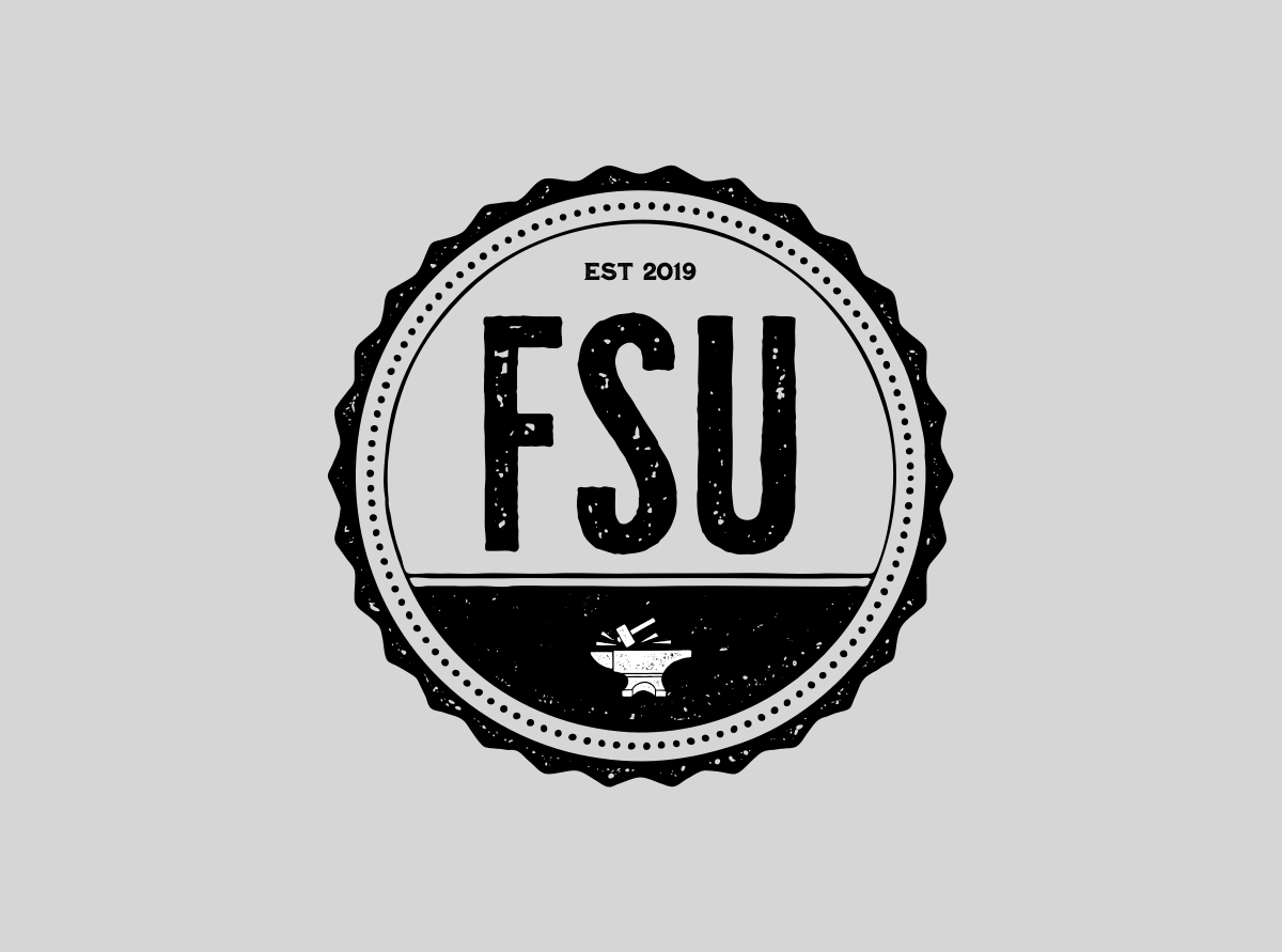 FSU Established 2019