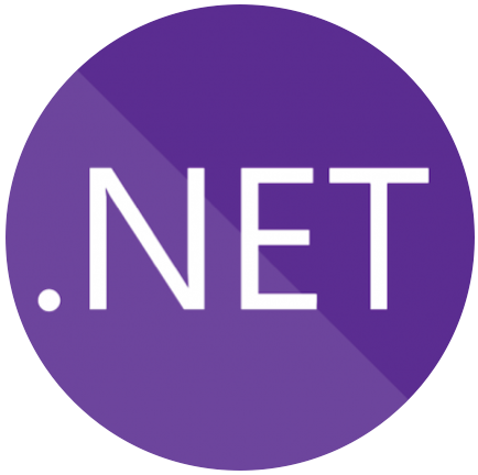 CSharp and Dotnet