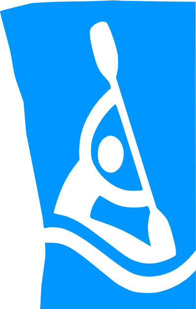 Preikestolen Kayak