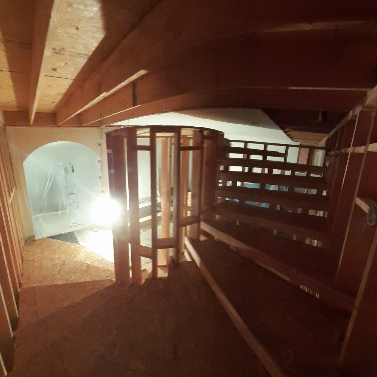 carpentry-wood-framing-second-floor-home-addition--framing-37