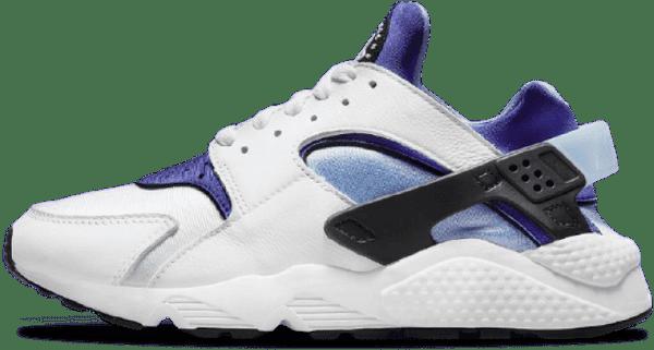 Nike Air Huarache WMNS