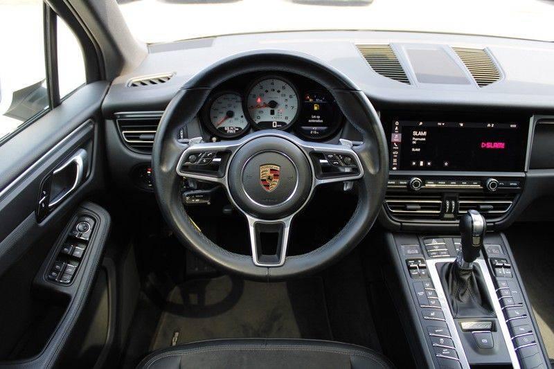 Porsche Macan 2.0 Pan.dak afbeelding 7