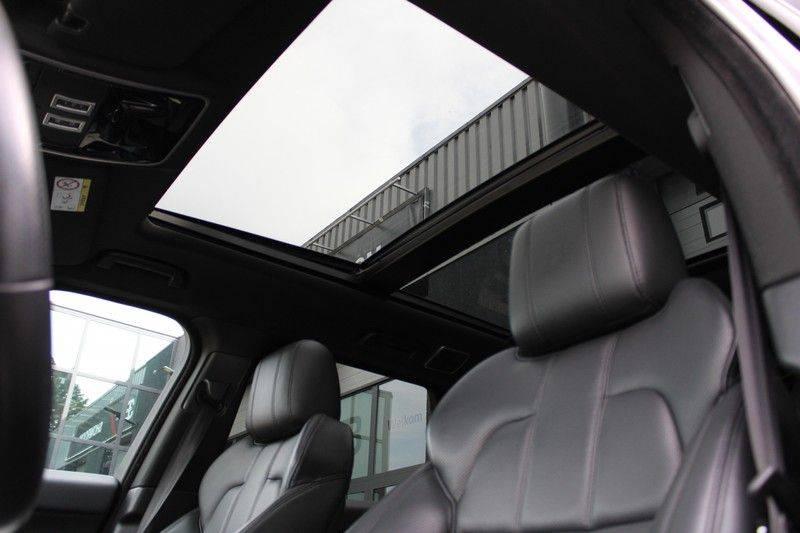Land Rover Range Rover Sport 3.0 SDV6 HSE Dynamic Pano, Black pack afbeelding 17