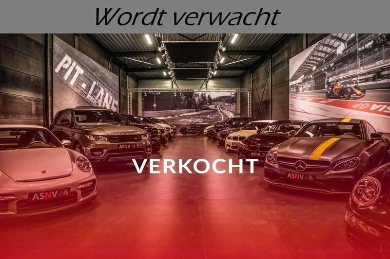 Mercedes-Benz G-Klasse 320 CDI Lang, 211 PK, Facelift, Full G63 AMG, Schuif/-Kanteldak, Navigatie, Xenon, Harman/Kardon, 111DKM!! afbeelding 1