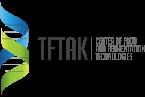 TFTAK logo