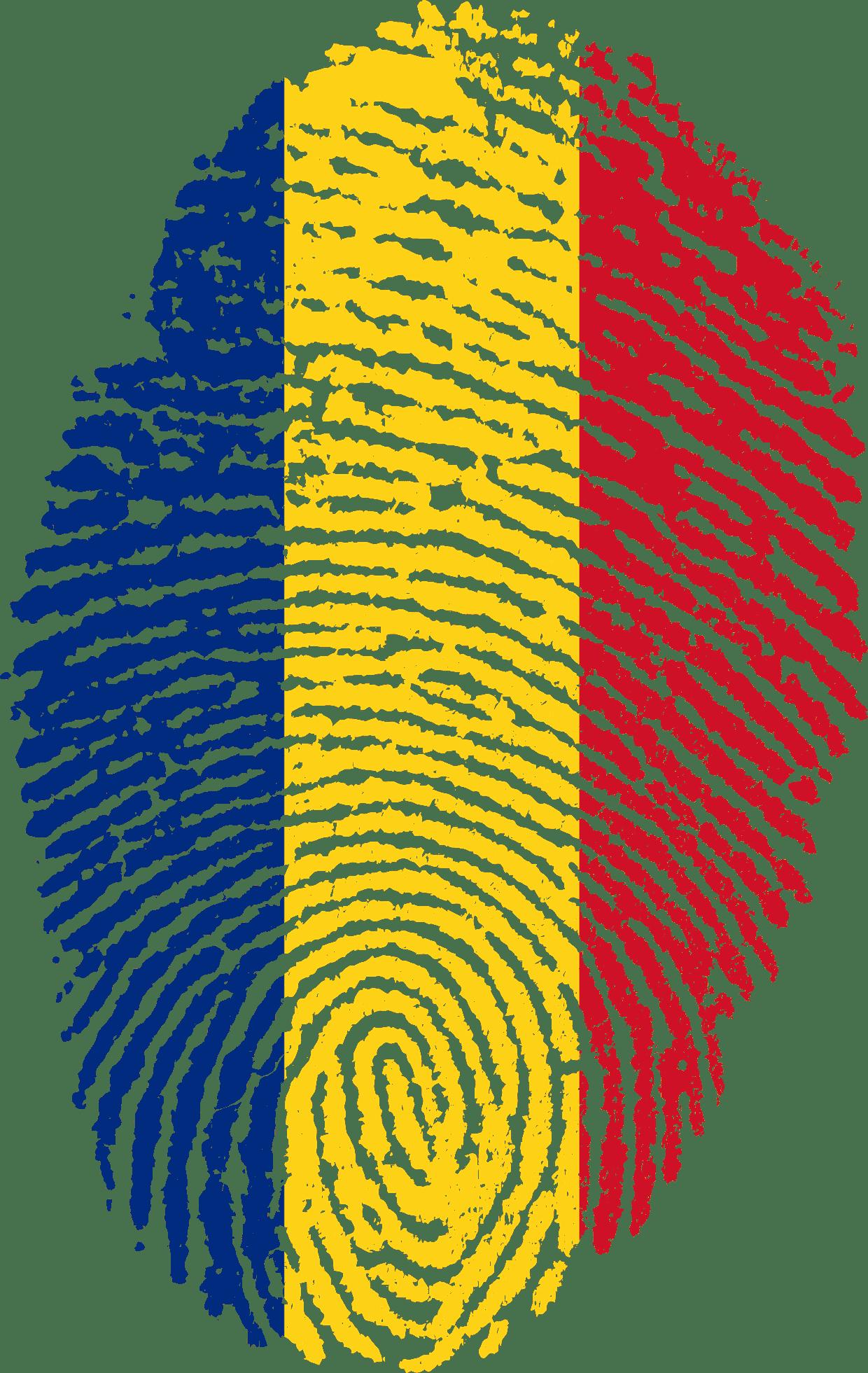 De ce nu e România cea mai tare țară din lume cover image