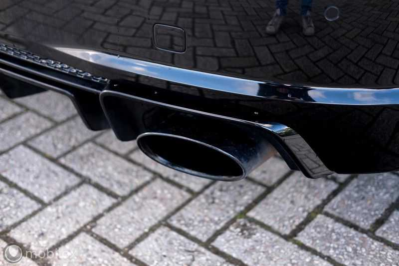Audi TT -RS 2.5 Quattro | 3D LED | Keramisch| Black afbeelding 14