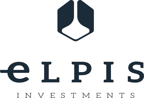 Elpis Investments