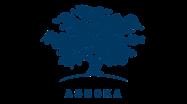 ashoka_ref.png