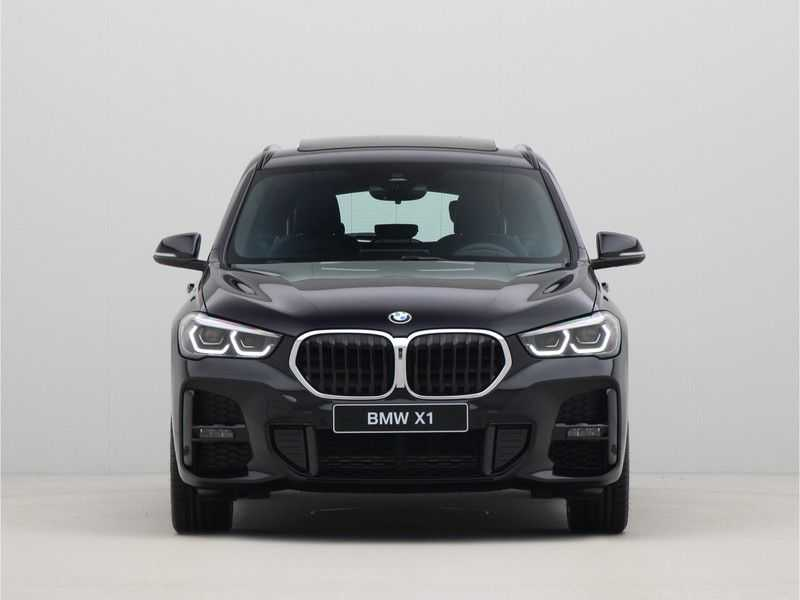 BMW X1 xDrive25e eDrive Edition M-Sport afbeelding 3