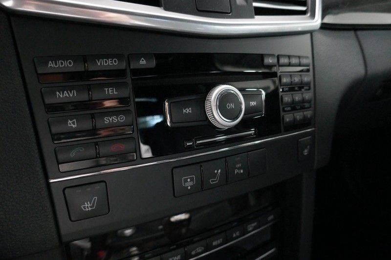 Mercedes-Benz E-Klasse 63 AMG - B63 BRABUS Unieke auto afbeelding 22