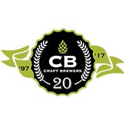 CB Craft Breweries