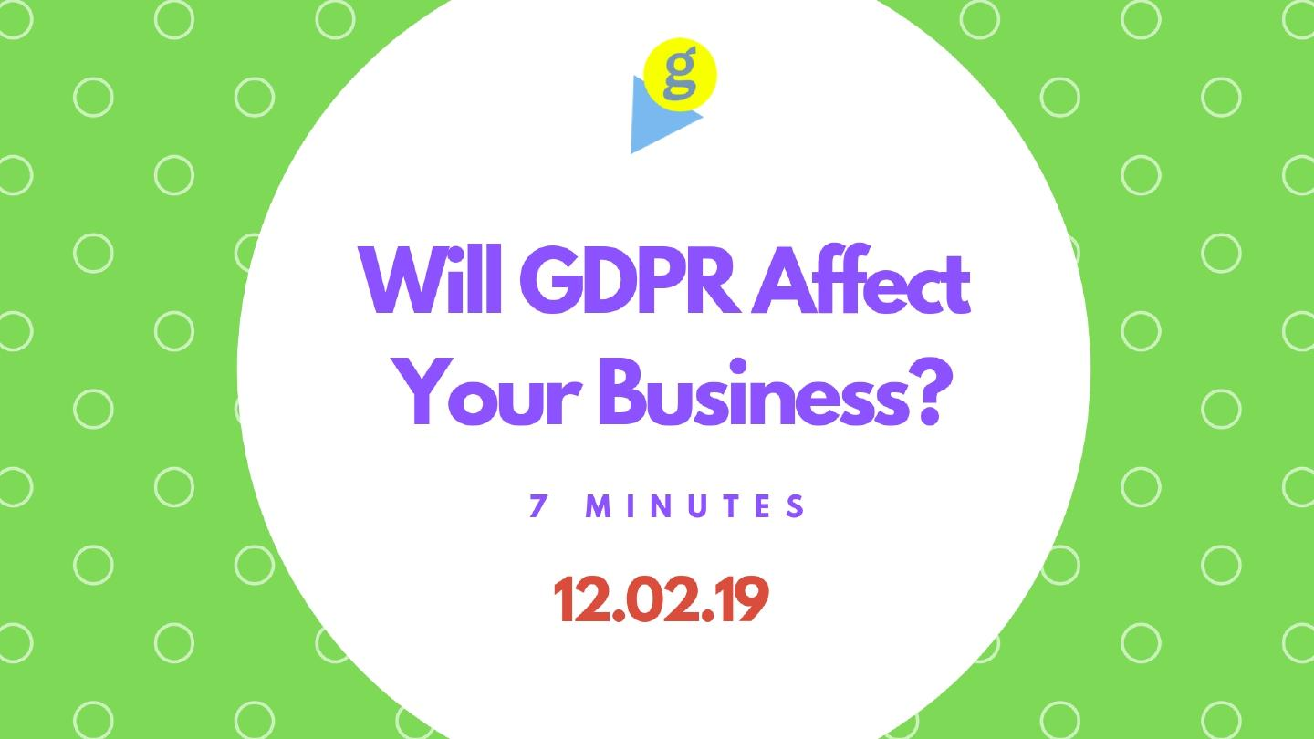 gettingstartedwithgdpr-blogbanner.jpg