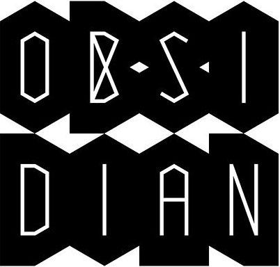 Obsidian Rec