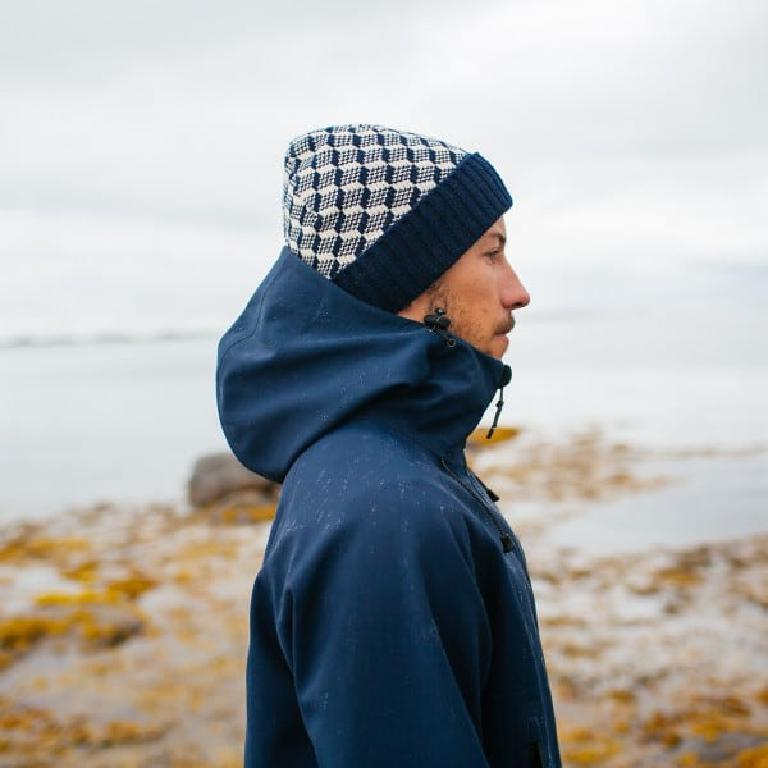 True North : le techwear durable et fonctionnel de Finisterre