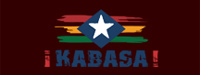 kabasa latin music penzance west cornwall