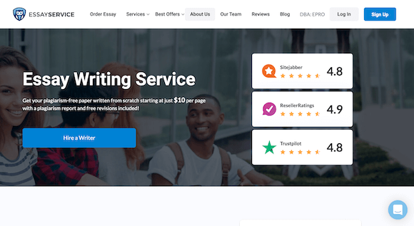 essayservice.com review