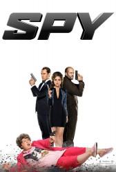 cover Spy