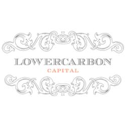 Lower Carbon Capital logo