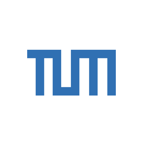 Technical University of Munich (TUM)