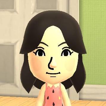 Kumiko Kashii