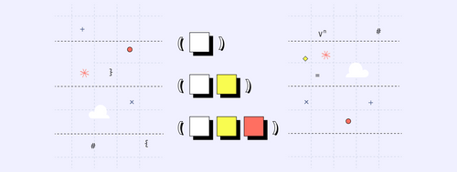 Header – 1060 x 412