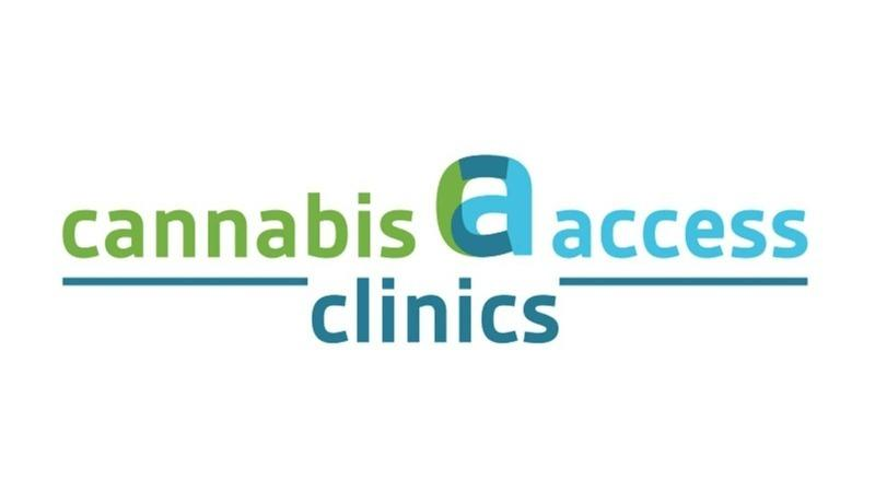 Cannabis Access Clinics Brisbane