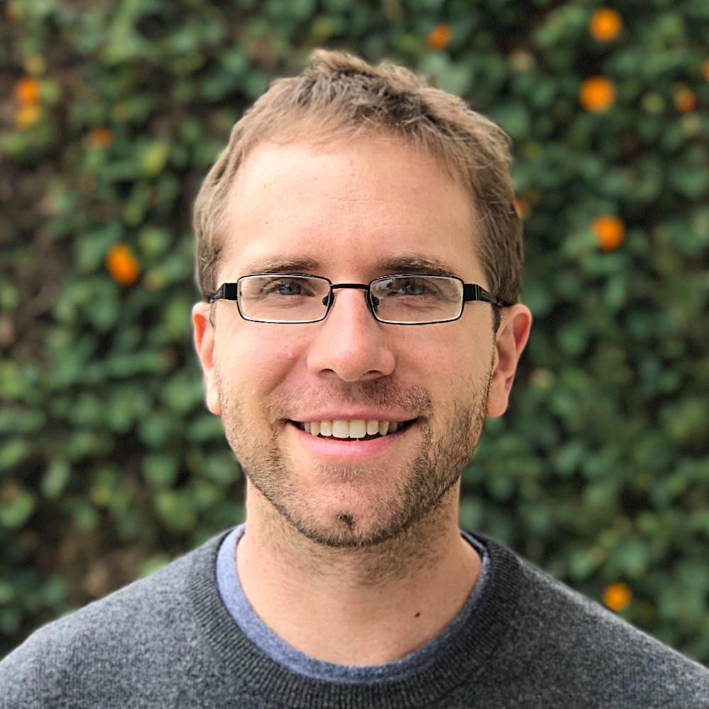 Kevin Simler
